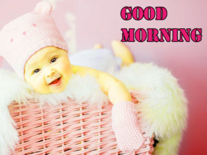 kids Good Morning Images pictures photo free hd