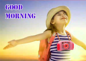 kids Good Morning Images pics photo hd