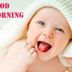 Good Morning Images Wallpaper Pics For Kids 476+ Good Morning