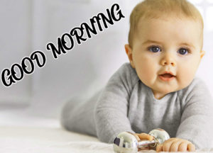 Good Morning Images pics photo wallpaper download