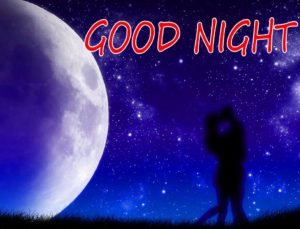 Lovely Good Night Images Wallpaper Pics Download