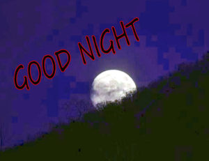 Lovely Good Night Images wallpaper pictures free download