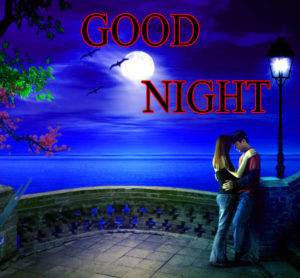 Lovely Good Night Images photo pictures free download