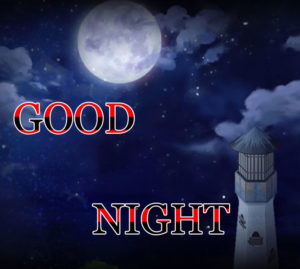 Lovely Good Night Images pictures photo free hd download