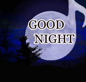Lovely Good Night Images photo pics download