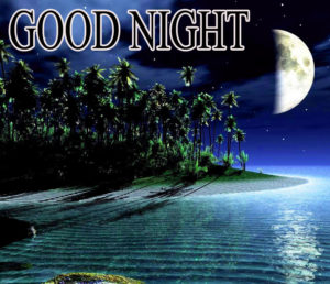 Lovely Good Night Images wallpaper pictures free hd download