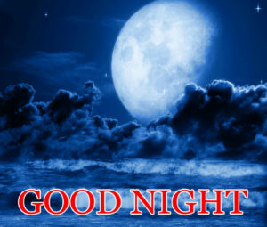 Lovely Good Night Images photo wallpaper free download