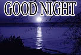 Lovely Good Night Images wallpaper photo download