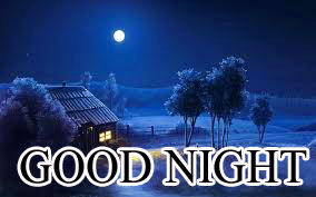 Lovely Good Night Images wallpaper photo fere hd download