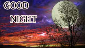 Lovely Good Night Images pictures photo hd download