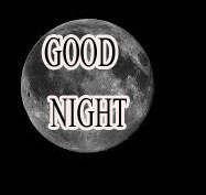 Lovely Good Night Images wallpaper pictures photo free download