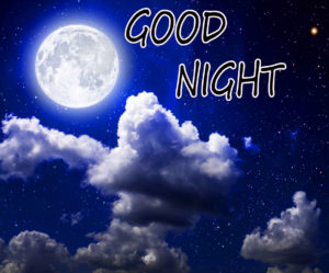 Lovely Good Night Images wallpaper photo free download