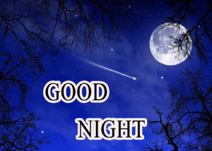 Lovely Good Night Images pictures photo free hd
