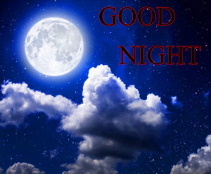 Lovely Good Night Images pics photo free hd