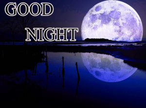 Lovely Good Night Images pictures photo hd
