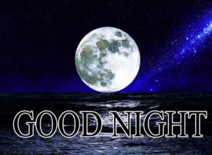 Lovely Good Night Images pics photo free download