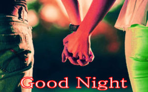 Sweet Romantic Good Night Images Photo Wallpaper Pic Download