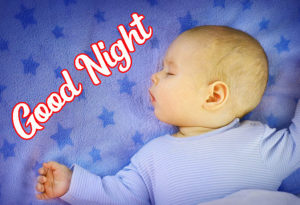 Good Night Images photo wallpaper free download