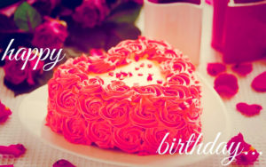 Birthday Cake Photo Images Pics Download