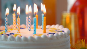 Birthday Cake Images wallpaper photo download