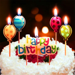 Birthday Cake Images photo wallpaper download