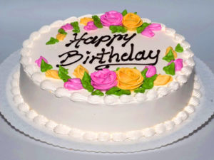 Birthday Cake Images photo wallpaper free download