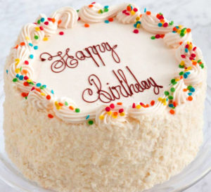 Birthday Cake Images photo pictures free download