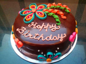 Birthday Cake Images wallpaper photo for whatsapp