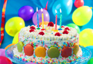Birthday Cake Images wallpaper photo hd