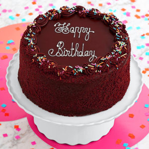 Birthday Cake Images photo wallpaper free hd