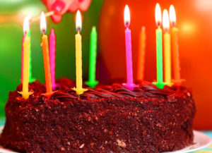 Birthday Cake Images pictures photo free  hd download