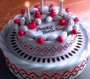 Birthday Cake Images pictures photo hd