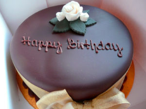 Birthday Cake Images pictures photo hd download