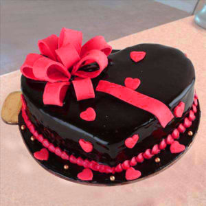 Birthday Cake Images pictures photo download