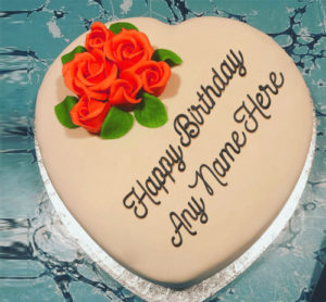 Birthday Cake Images pics photo download