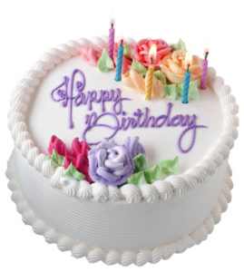 Birthday Cake Images wallpaper pics free download