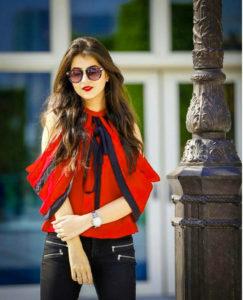 Beautiful Girl Attitude images pics photo free hd