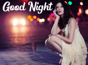Good Night Images pictures pics download