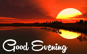 Good Evening Images wallpaper pics free hd