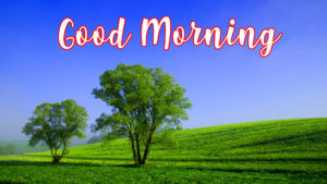 gd mrng images wallpaper pictures free download