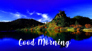 gd mrng images pictures photo download