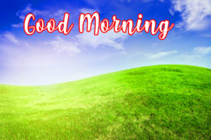 gd mrng images photo wallpaper for facebook
