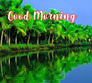 gd mrng images pictures photo free hd download