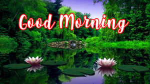 gd mrng images pics photo free download