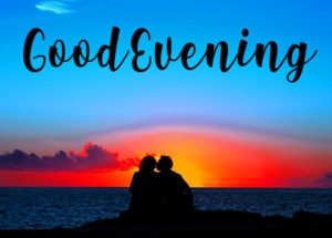 Good Evening Images wallpaper photo free hd