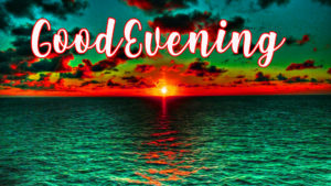 Good Evening Images pictures pics free hd download