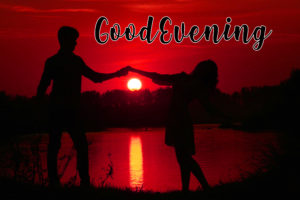 Good Evening Images pictures photo hd