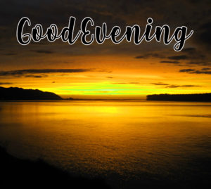 Good Evening Images wallpaper photo free download
