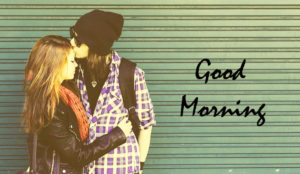 Good Morning Images for boyfriend photo wallpaper download