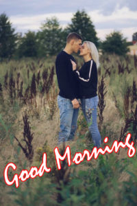 Good Morning Images for boyfriend pictures photo hd